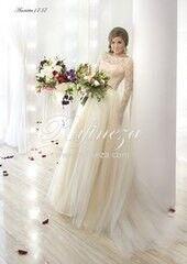 Свадебное платье напрокат Rafineza Свадебное платье Anrietta