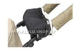 Санки Nika Муфта для коляски или санок на руки