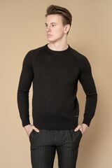 Кофта, рубашка, футболка мужская Etelier Джемпер мужской  tony montana T1031
