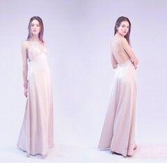 Вечернее платье Jade Платье 0217