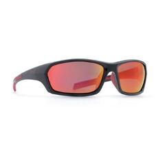 Очки INVU Солнцезащитные очки A2815A