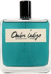 Парфюмерия Olfactive Studio Парфюмированая вода Ombre Indigo