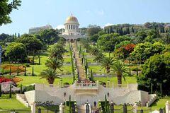 Туристическое агентство Инминтур Экскурсионный авиатур в Израиль