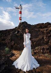 Свадебный салон Blammo-Biamo Платье свадебное Dream Ocean Goar