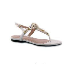 Обувь женская Menbur Босоножки женские 20331