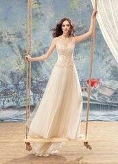 Свадебный салон Papilio Свадебное платье «Трогон» 1738L