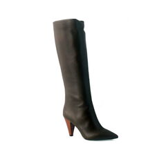 Обувь женская The Seller Сапоги женские 8144