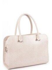 Магазин сумок Galanteya Сумка женская 4816