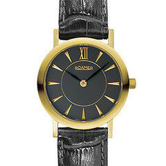 Часы Roamer Наручные часы Limelight 934857 48 55 09
