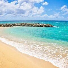 Туристическое агентство EcoTravel Пляжный авиатур на Сейшелы, Carana Hilltop Villa 3