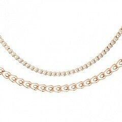 Ювелирный салон Jeweller Karat Цепь золотая арт. 170305022