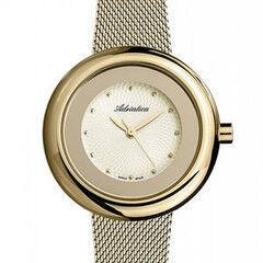 Часы Adriatica Наручные часы A3813.1141Q