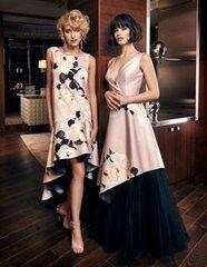 Вечернее платье Papilio Вечернее платье 0320