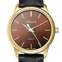 Часы Adriatica Наручные часы A3042.121GQ