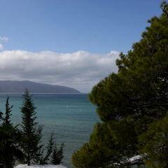 Туристическое агентство VIP TOURS Пляжный авиатур в Албанию, Влёра, Le Palazzine 4*