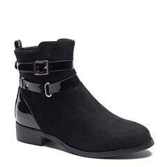 Обувь женская Enjoy Ботинки женские 1057002
