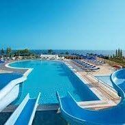 Туристическое агентство АлиВия Трэвел Пляжный aвиатур в Грецию, о. Крит, Stalis Grand Resort 4