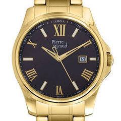 Часы Pierre Ricaud Наручные часы P21089.113GQ