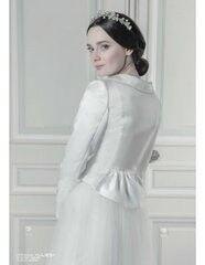 Свадебный аксессуар Le Rina Ободок Lilies
