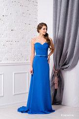 Вечернее платье Le Rina Вечернее платье Eseniya
