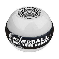 Подарок NSD Power Ball Кистевой тренажер Powerball Golf Classic 250HZ