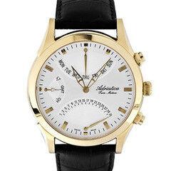 Часы Adriatica Часы мужские A1160.1213CHL