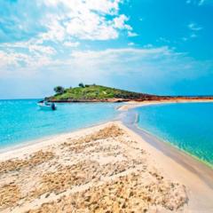 Туристическое агентство Мастер ВГ тур Пляжный авиатур на Кипр, Ларнака, E Hotel 4*