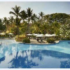 Туристическое агентство EcoTravel Пляжный авиатур в Индонезию,  Melia Bali Villas & SPA Resort 5