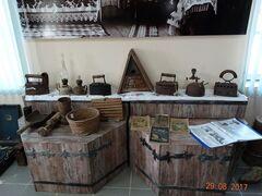 Туристическое агентство Виаполь Экскурсионный тур «Бенефис Знатока с Татьяной Бембель: Глазурь и глина»
