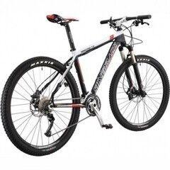 Велосипед Silverback Велосипед горный spectra 1.0