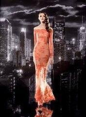 Вечернее платье Papilio Вечернее платье 0110