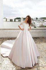 """Свадебное платье напрокат ALIZA свадебное платье """"Casandra"""""""