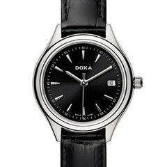 Часы DOXA Наручные часы New Tradition Lady 211.15.101.01