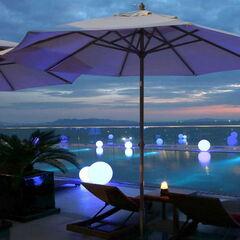 Туристическое агентство TravelHouse Пляжный авиатур в Тайланд, Паттайя, Centara Grand Phratamnak Pattaya 5*