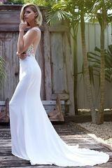 Свадебное платье напрокат Mia Solano Свадебное платье Sabrina
