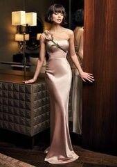 Вечернее платье Papilio Вечернее платье 0304