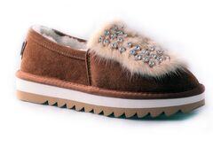 Обувь женская Richmond Ботинки женские 8296