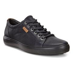 Обувь мужская ECCO Кеды мужские SOFT 7 430004/51707