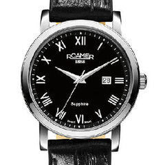 Часы Roamer Наручные часы 709844 41 52 07