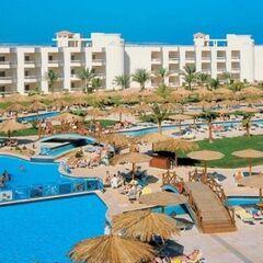 Туристическое агентство География Пляжный авиатур в Египет, Хургада, Hilton Long Beach Resort 4*