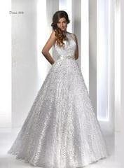 Свадебный салон Rafineza Платье свадебное Diona