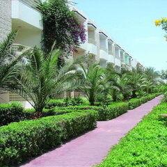 Туристическое агентство Санни Дэйс Пляжный авиатур в Египет, Хургада, Minamark Beach Resort 4*