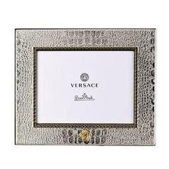 Подарок Rosenthal Рамка для фотографий Versace Frames, 15х20 см