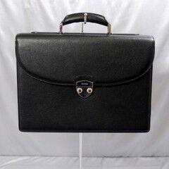 Магазин сумок NERI KARRA Портфель 1212.22.03.01