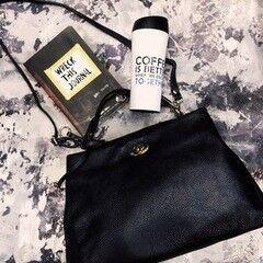 Магазин сумок Vezze Сумка женская 0111