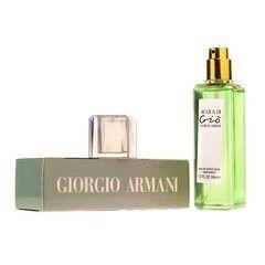 Парфюмерия Giorgio Armani Мини туалетная вода Acqua Di Gio Women, 50 мл