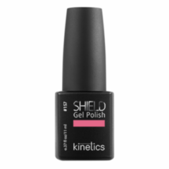 Декоративная косметика Kinetics Гель-лак Shield KGP157s