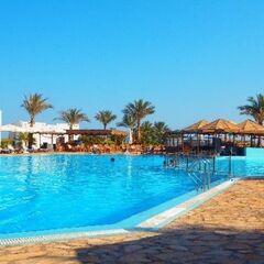 Туристическое агентство Отдых и Туризм Пляжный aвиатур в Египет, Дахаб, Happy Life Village 3*
