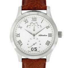 Часы Adriatica Наручные часы A8139.5233Q