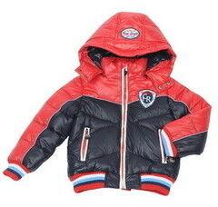 Верхняя одежда детская Cherche Куртка для мальчика CH1525